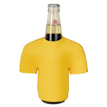 瓶装饮料袋